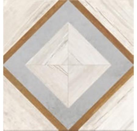 Плитка напольная Cersanit Gasparo Light Grey 29,8x29,8 (м.кв)