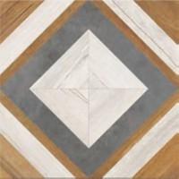 Плитка напольная Cersanit Gasparo Grey Cersanit 29,8x29,8 (м.кв)