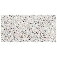 Плитка напольная Cersanit Henley Flake 29,8x59,8 (м.кв)