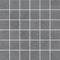 Декор Cersanit Henley Grey Mosaic 29,8x29,8 (шт)