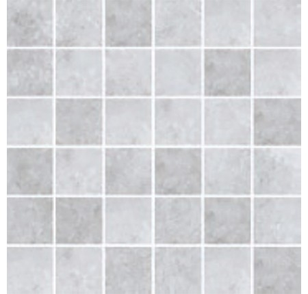 Декор Cersanit Henley Light Grey Mosaic 29,8x29,8 (шт)
