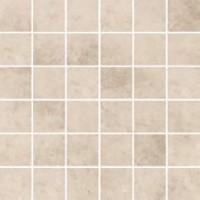 Декор Cersanit Henley Beige Mosaic 29,8x29,8 (шт)