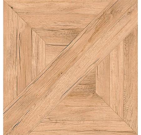 Плитка напольная Cersanit Howard Beige 29,8x29,8 (м.кв)
