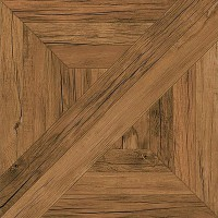 Плитка настенная Cersanit Howard Brown 29,8x29,8 (м.кв)
