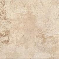 Плитка напольная Cersanit Lukas Beige 29,8x29,8 (м.кв)