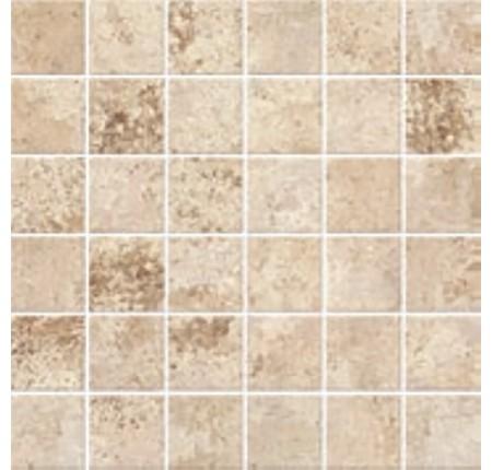 Декор Cersanit Lukas Beige Mosaic 29,8x29,8 (шт)