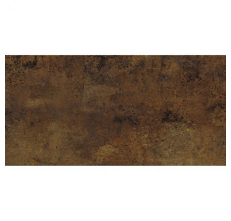 Плитка настенная Cersanit Lukas Brown 29,8x59,8 (м.кв)