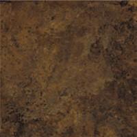 Плитка напольная Cersanit Lukas Brown 29,8x29,8 (м.кв)