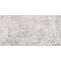 Плитка настенная Cersanit Lukas White 29,8x59,8 (м.кв)
