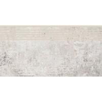 Ступень Cersanit Lukas White Steptread 29,8х59,8 (шт)