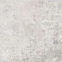 Плитка напольная Cersanit Lukas White 29,8x29,8 (м.кв)