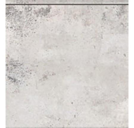 Ступень Cersanit Lukas White Kapinos 31,3х29,8 (шт)