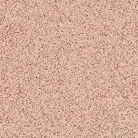 Плитка напольная Cersanit Milton Beige 29,8x29,8 (м.кв)
