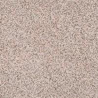 Плитка напольная Cersanit Milton Grey 29,8x29,8 (м.кв)