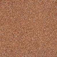 Плитка напольная Cersanit Milton Brown 29,8x29,8 (м.кв)