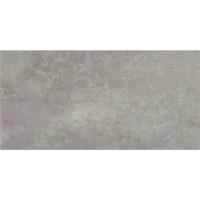 Плитка настенная Cersanit Normandie Dark Grey 29,7x59,8 (м.кв)