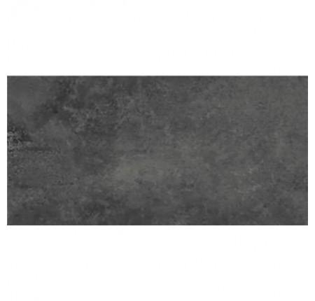 Плитка настенная Cersanit Normandie Graphite 29,7x59,8 (м.кв)