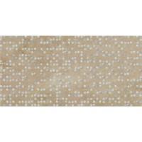 Декор Cersanit Normandie Beige Inserto Dots 29,7x59,8 (шт)