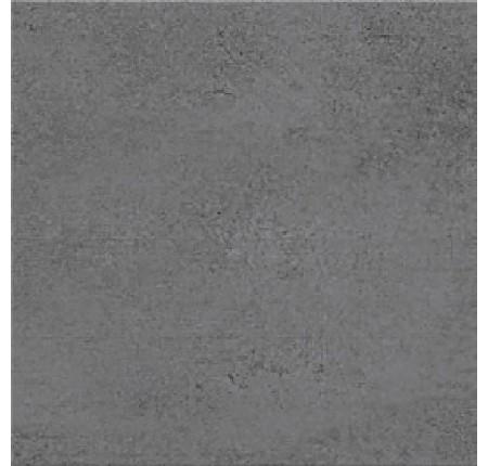 Плитка напольная Cersanit Tanos Graphite 29,8x29,8 (м.кв)