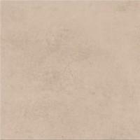 Плитка напольная Cersanit Tanos Beige 29,8x29,8 (м.кв)