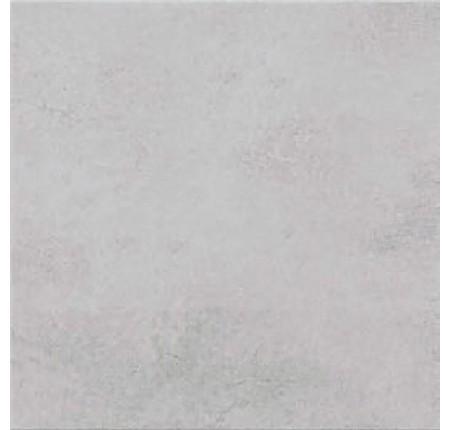 Плитка напольная Cersanit Tanos Light Grey 29,8x29,8 (м.кв)