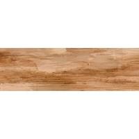 Плитка напольная Cersanit Westwood 18,5x59,9 (м.кв)