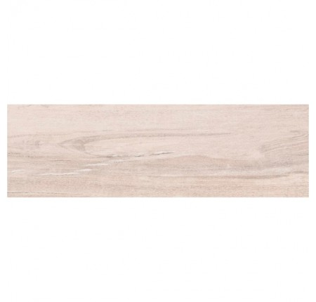 Плитка напольная Cersanit Stockwood Beige 18,5x59,9 (м.кв)