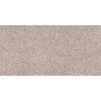 Плитка напольная Cersanit Milton Grey 29,8x59,8 (м.кв)