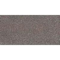 Плитка напольная Cersanit Milton Dark Grey 29,8x59,8 (м.кв)