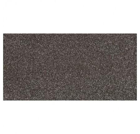 Плитка напольная Cersanit Milton Graphite 29,8x59,8 (м.кв)