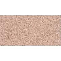 Плитка напольная Cersanit Milton Beige 29,8x59,8 (м.кв)