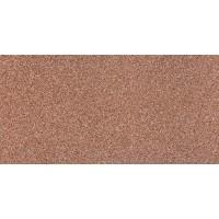 Плитка напольная Cersanit Milton Brown 29,8x59,8 (м.кв)