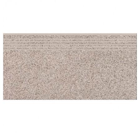 Ступень Cersanit Milton Grey Stepteard 29,8x59,8 (шт)