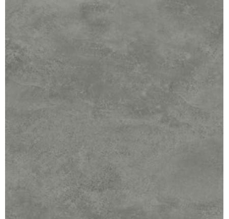 Плитка напольная Cersanit Stamford Grey 59,3х59,3 (м.кв)