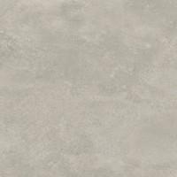 Плитка напольная Cersanit Stamford Light Grey 59,3х59,3 (м.кв)