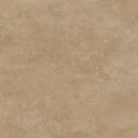 Плитка напольная Cersanit Stamford Beige 59,3х59,3 (м.кв)