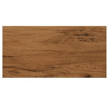 Плитка напольная Cersanit Gilberton Brown 29,8x59,8 (м.кв)