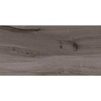 Плитка напольная Cersanit Gilberton Grey 29,8x59,8 (м.кв)