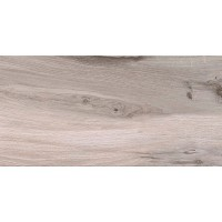 Плитка напольная Cersanit Gilberton Light Grey 29,8x59,8 (м.кв)