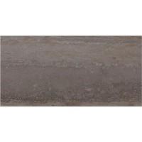 Плитка напольная Cersanit Longreach Grey 29,8x59,8 (м.кв)