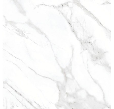 Плитка напольная InterGres Arctic 071/L 60x60 (м.кв)