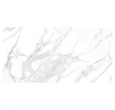 Плитка напольная InterGres Arctic 071/L 60x120 (м.кв)