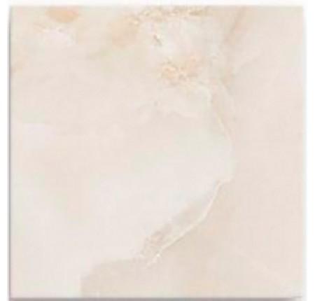 Плитка напольная InterGres Arise 021/L 60x60 (м.кв)