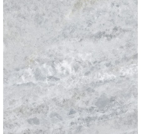 Плитка напольная InterGres Roland 071/L 60x60 (м.кв)