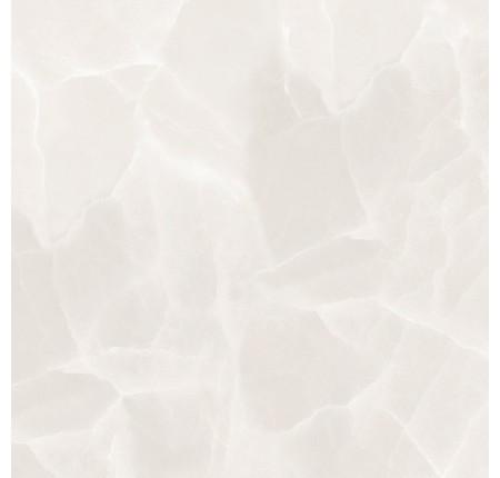 Плитка напольная InterGres Ocean 071/L 60x60 (м.кв)