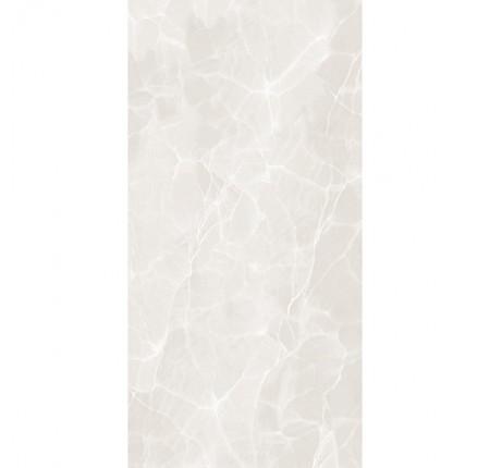 Плитка напольная InterGres Ocean 071/L 60x120 (м.кв)