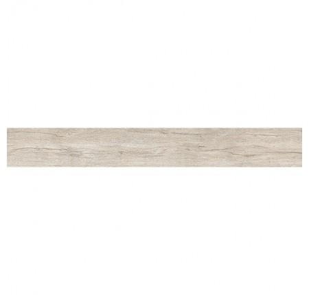 Плитка напольная InterGres Cedro 021 (1,34) 16x120 (м.кв)