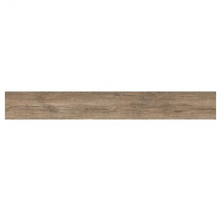 Плитка напольная InterGres Cedro 022 (1,34) 16x120 (м.кв)