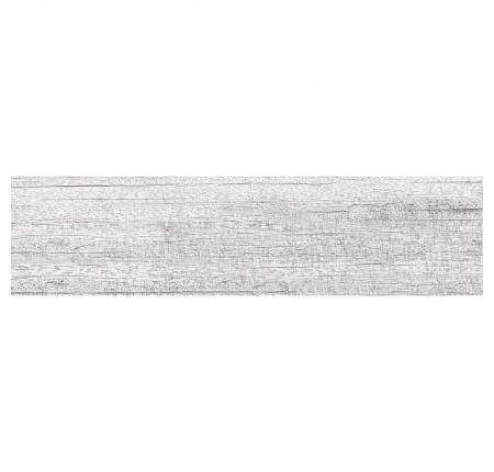 Плитка напольная InterGres Whitewood 071 15x60 (м.кв)