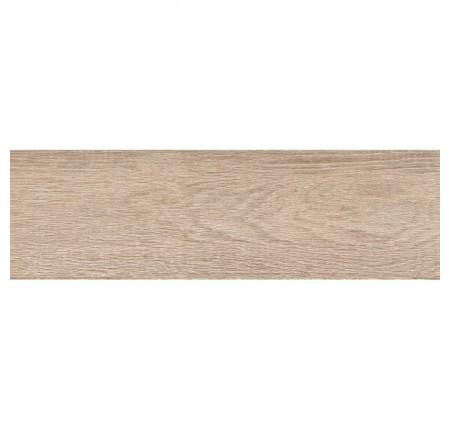 Плитка напольная InterGres Castagna 031 15x60 (м.кв)